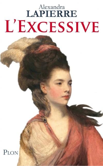 Alexandra Lapierre Home