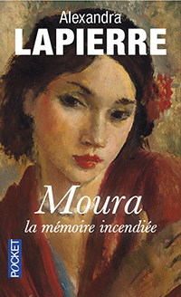 Alexandra_Lapierre_Moura_Pocket